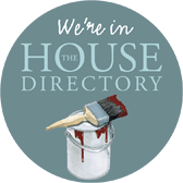 We're in the House Directory