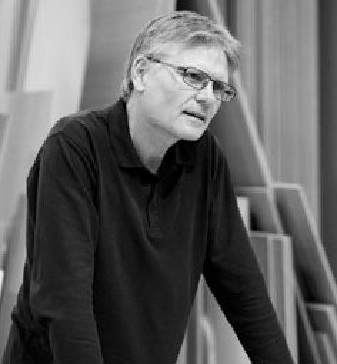 Richard Lockyer