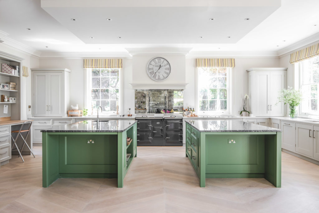 Fb V Little Greene Favourite Paint Colours From Guild Anderson
