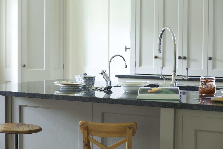 Sinks & Taps