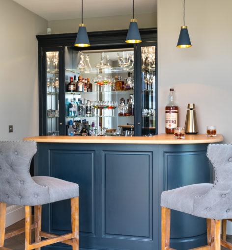 Snug Bar